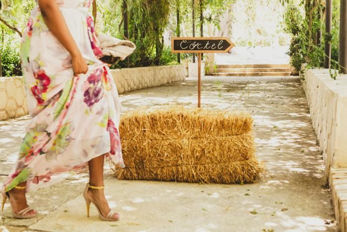 ana + paco (boda en Alicante)