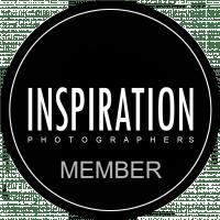 LOGO-INSPIRATION-MEMBER-e1429120955801