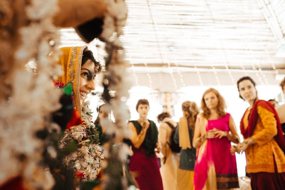 wedding photographer india 17
