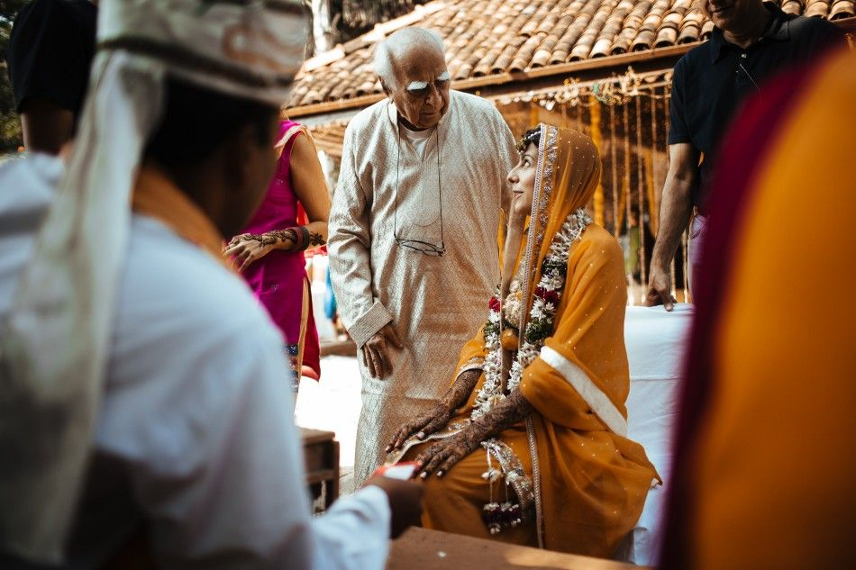 wedding photographer india 23
