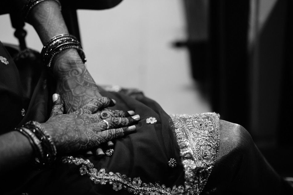 wedding photographer india 39