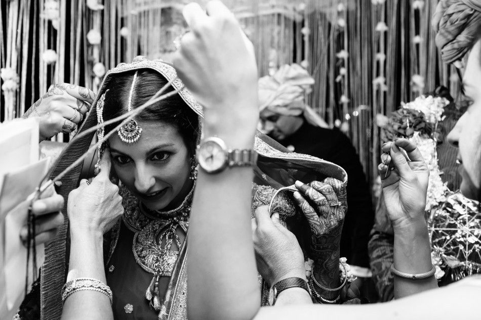 wedding photographer india 53