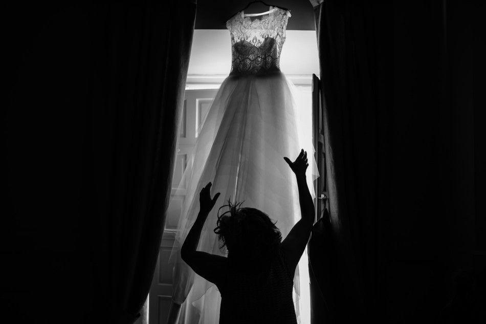 boda casa de monico 00