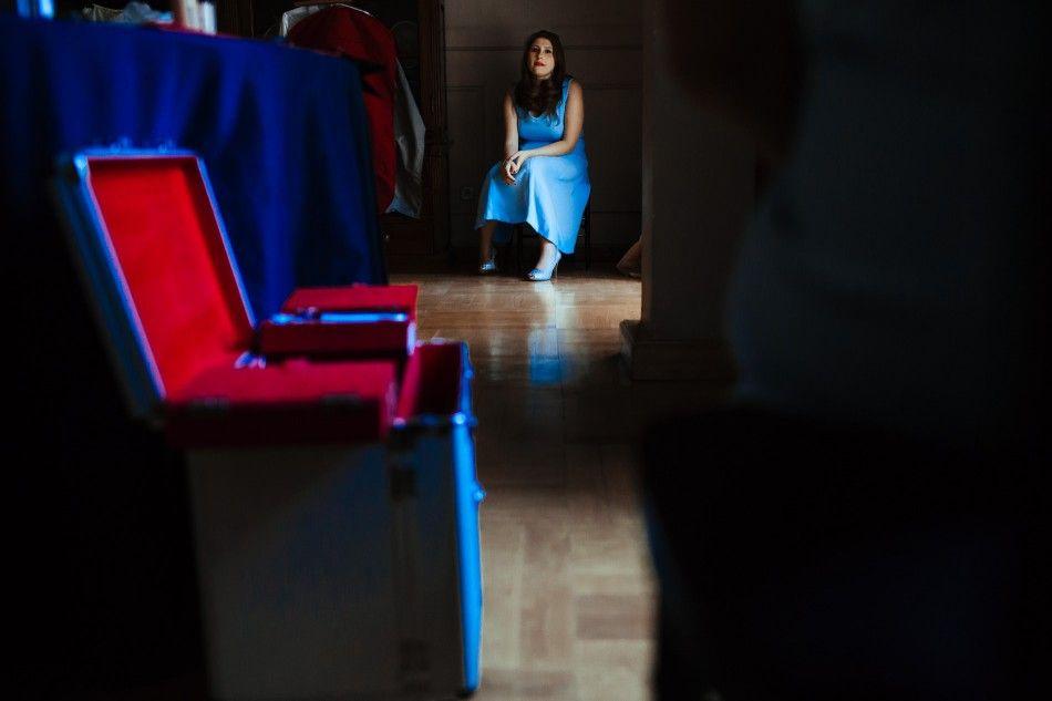 boda casa de monico 08