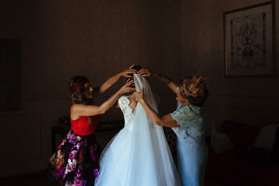 boda casa de monico 11