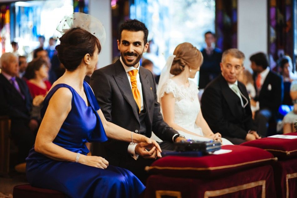 boda casa de monico 16