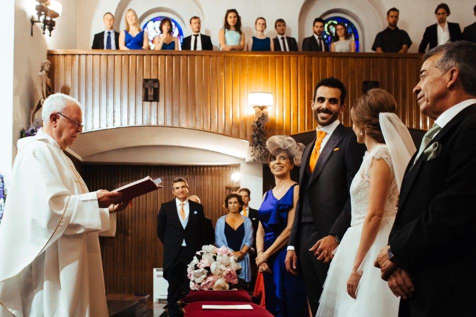 boda casa de monico 18