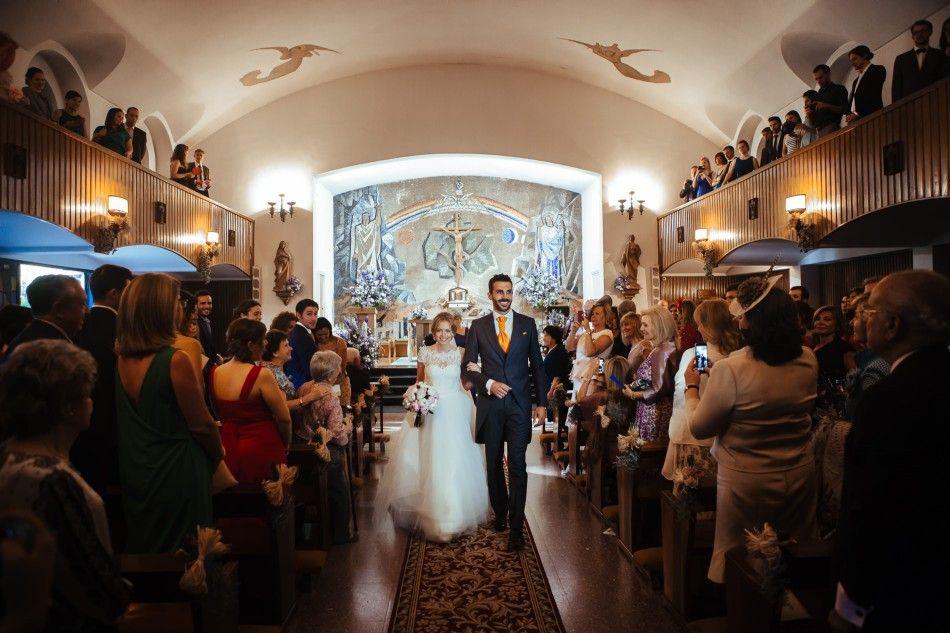 boda casa de monico 22
