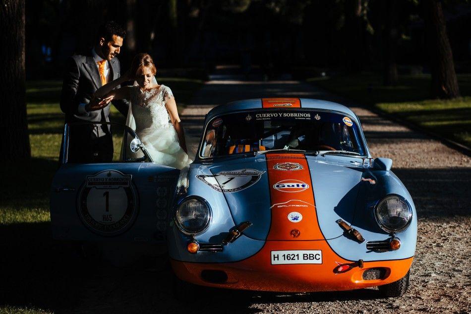 boda casa de monico 24