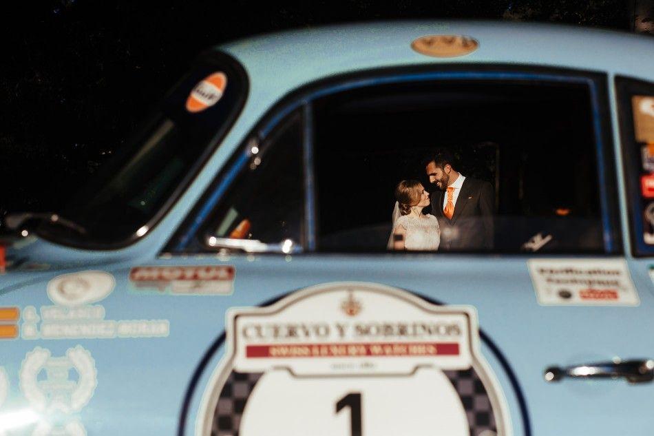 boda casa de monico 25
