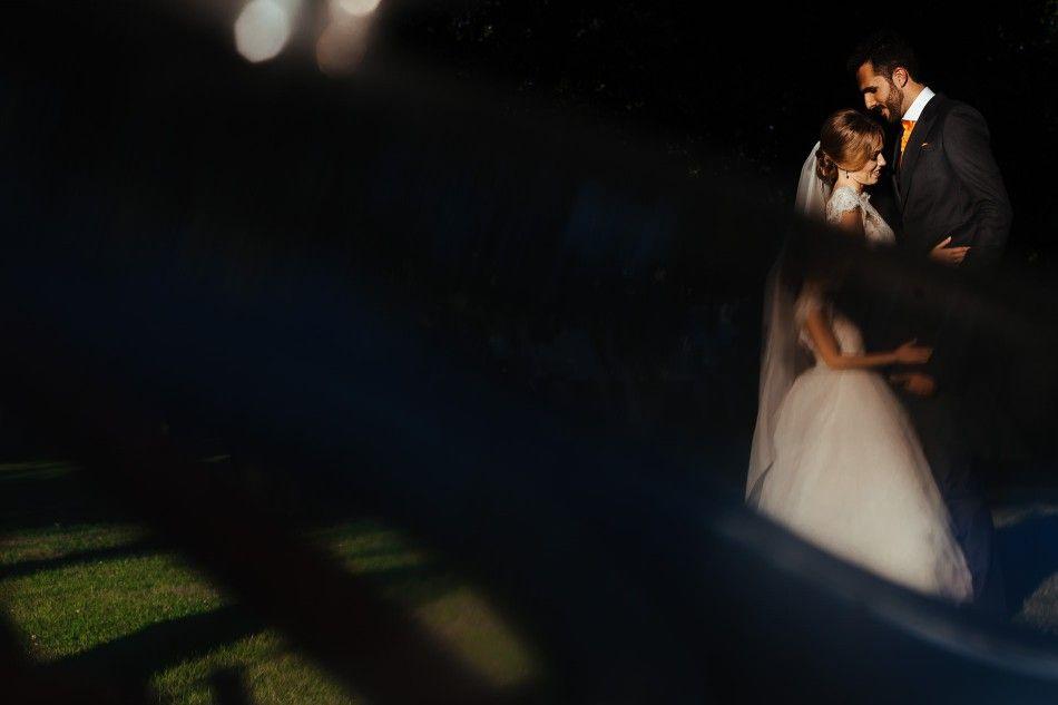 boda casa de monico 26