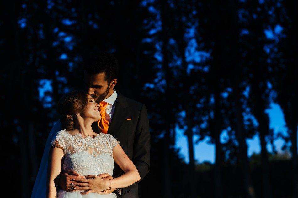 boda casa de monico 27