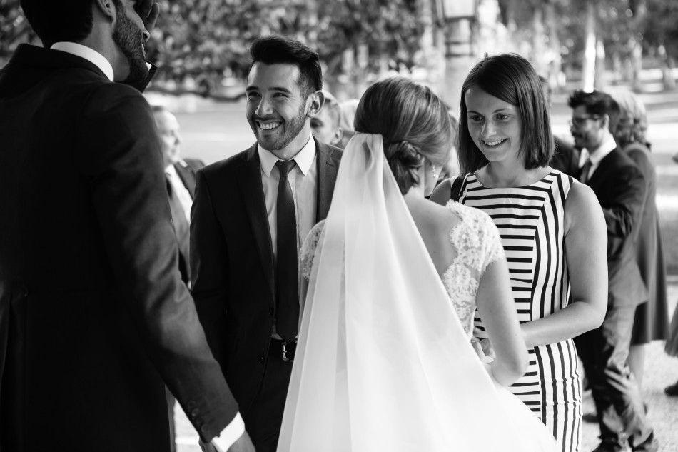 boda casa de monico 31