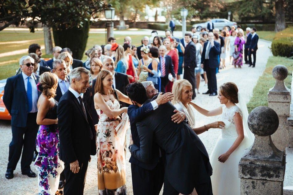 boda casa de monico 33