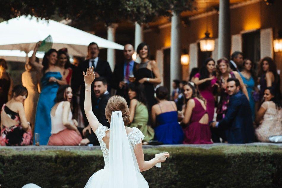 boda casa de monico 34