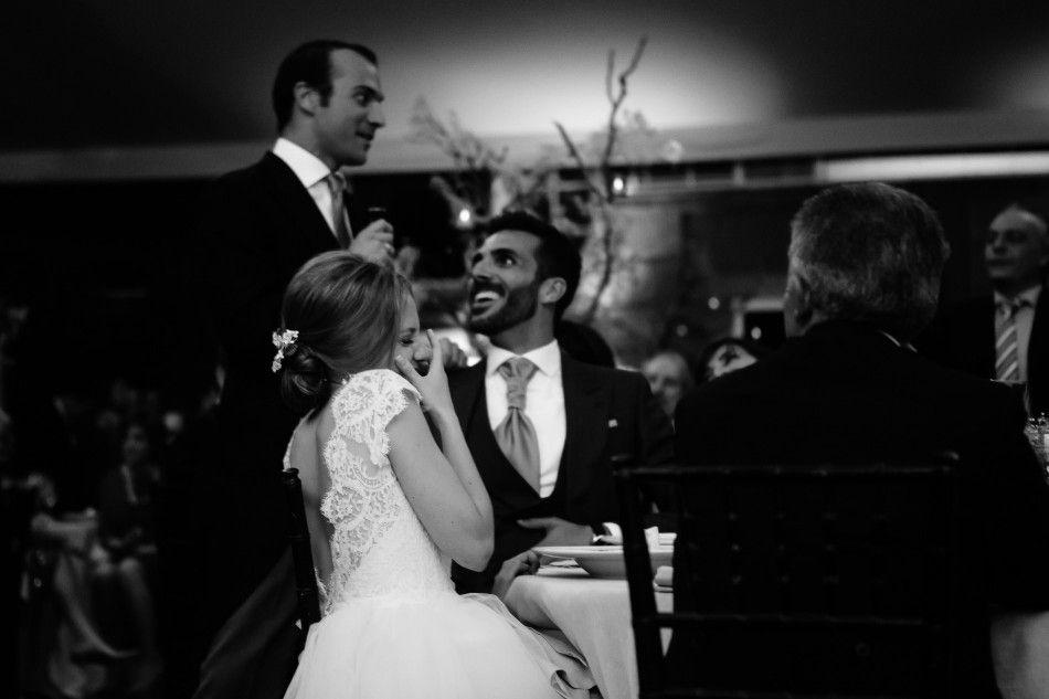 boda casa de monico 37