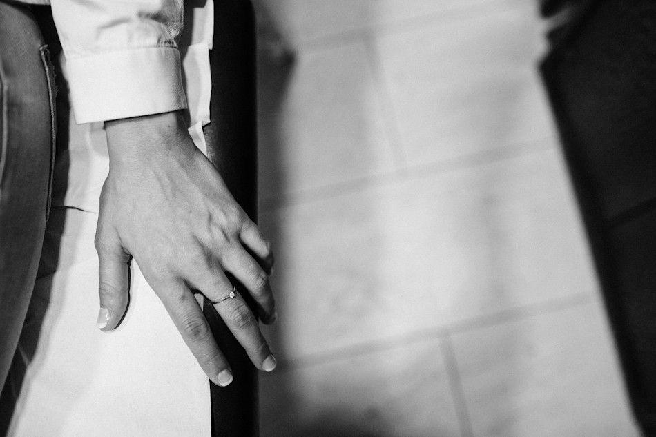 fotografo boda puertollano 01