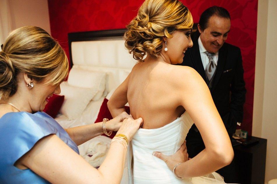 fotografo boda puertollano 06