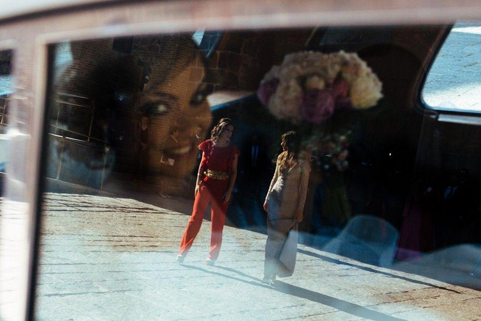 fotografo boda puertollano 11