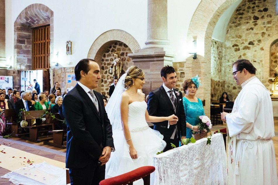 fotografo boda puertollano 14