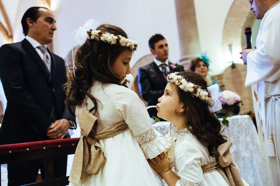 fotografo boda puertollano 16