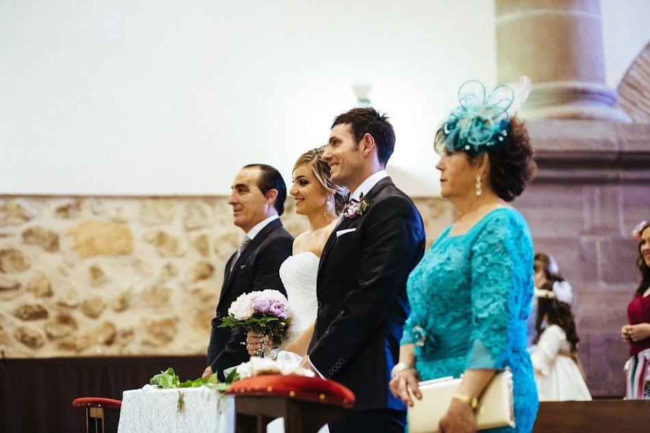 fotografo boda puertollano 18