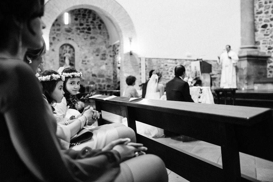 fotografo boda puertollano 19