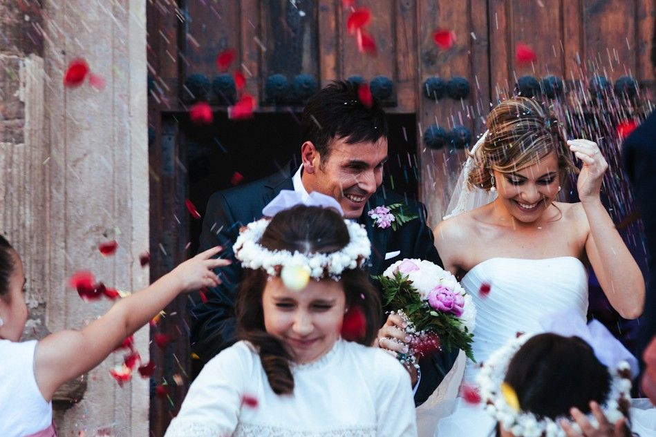 fotografo boda puertollano 20