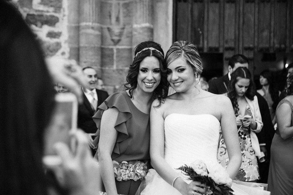 fotografo boda puertollano 22