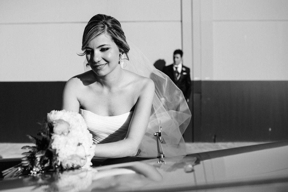 fotografo boda puertollano 25