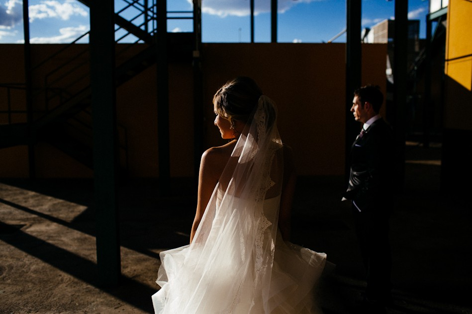 fotografo boda puertollano 26