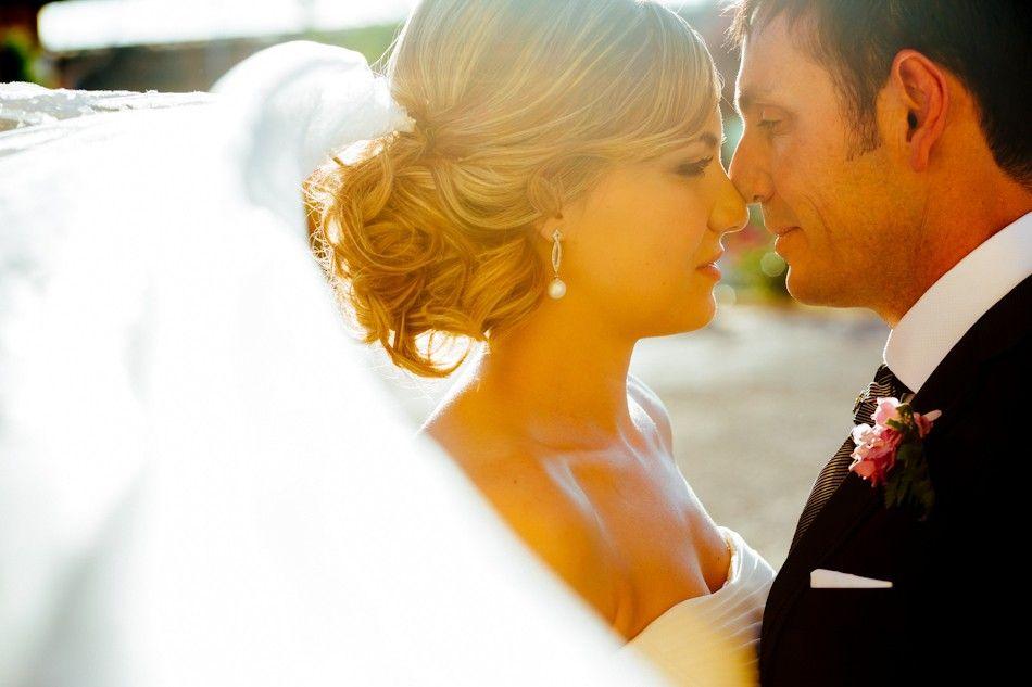 fotografo boda puertollano 27