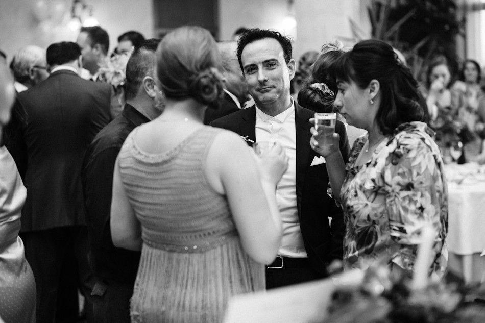 fotografo boda puertollano 29