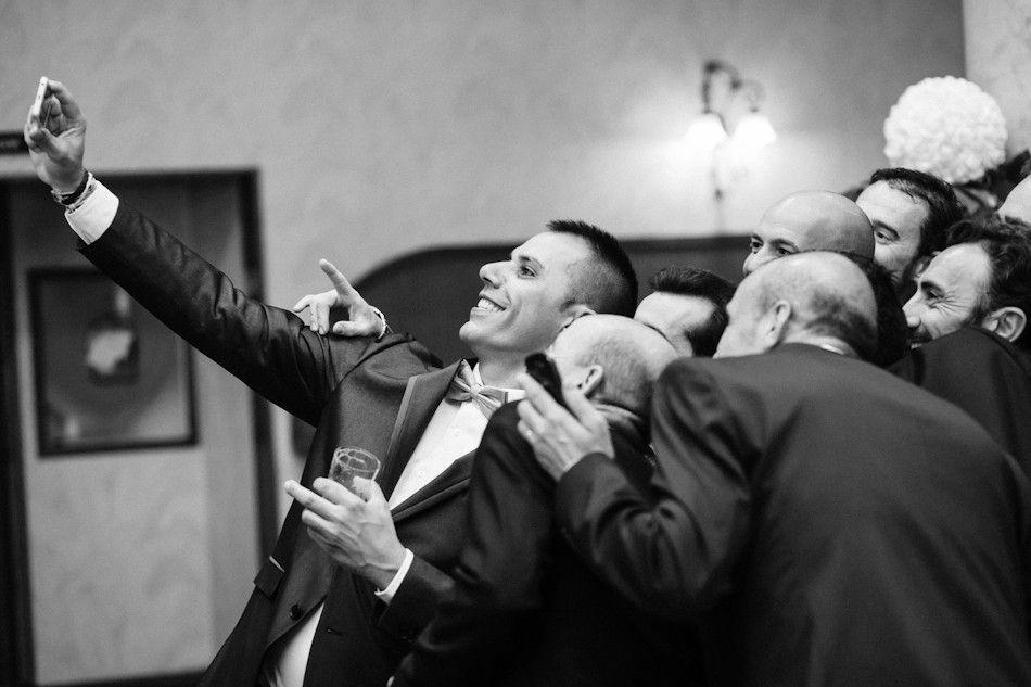 fotografo boda puertollano 31