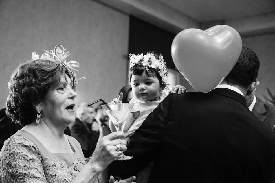 fotografo boda puertollano 34