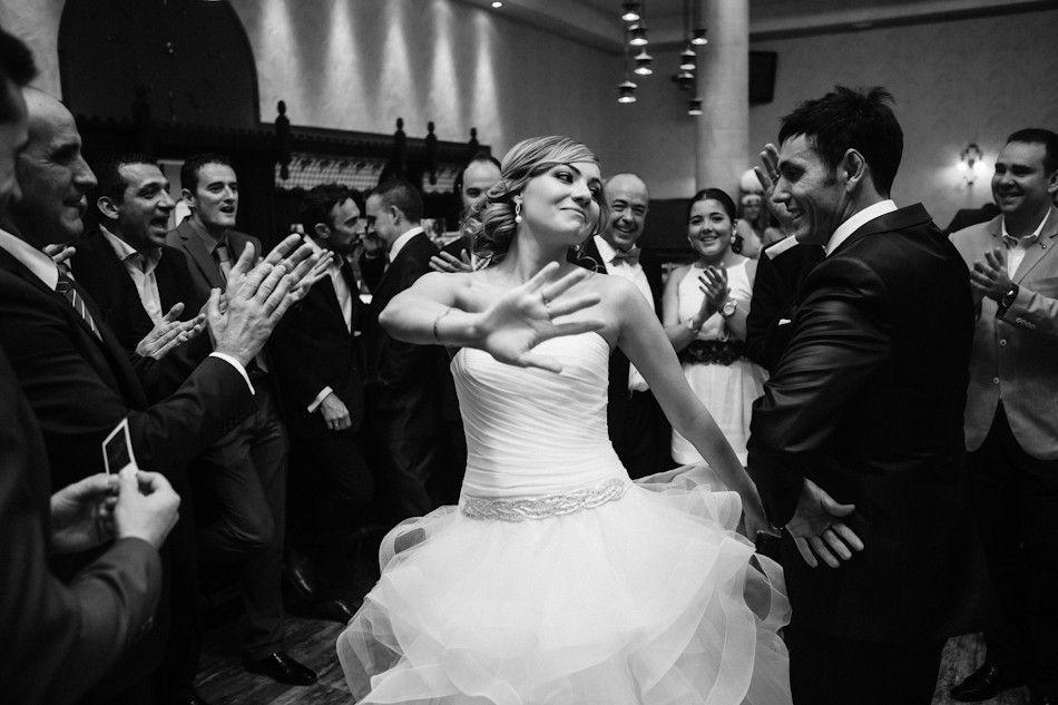 fotografo boda puertollano 35