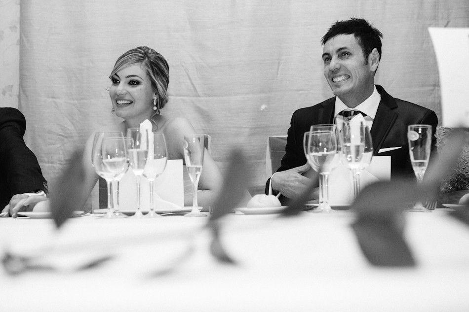 fotografo boda puertollano 37