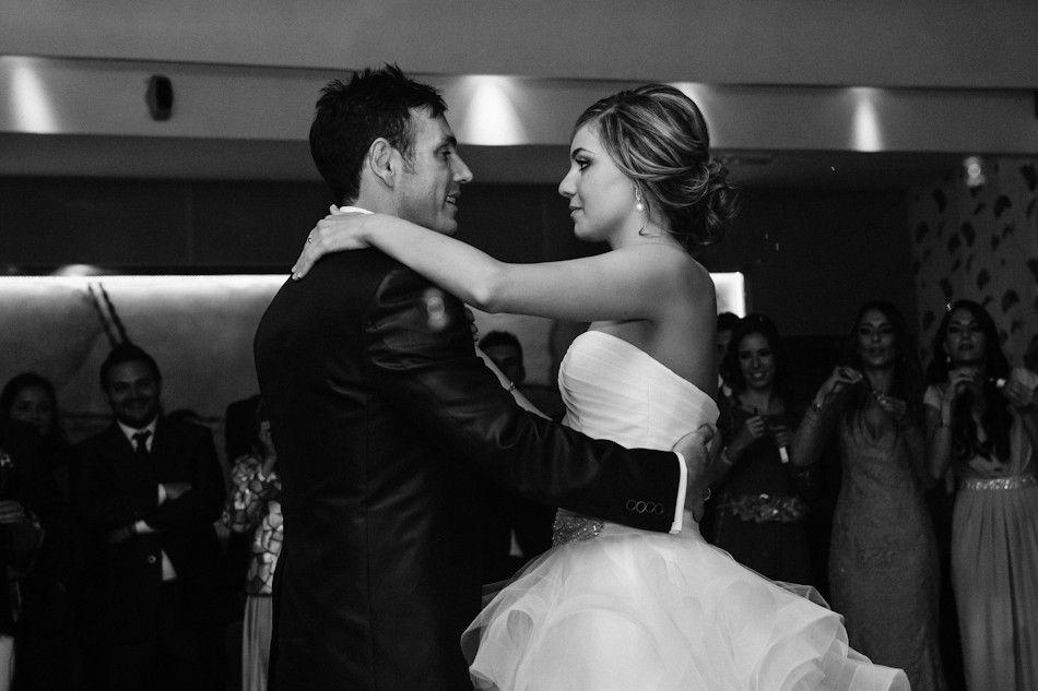 fotografo boda puertollano 41