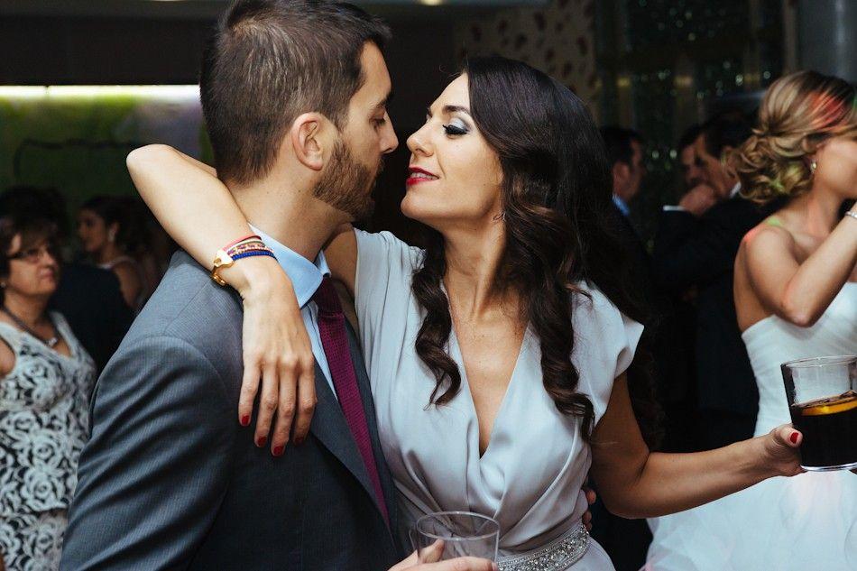 fotografo boda puertollano 42
