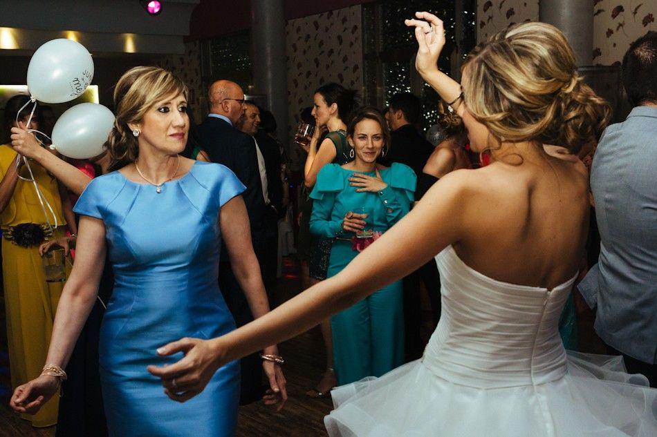 fotografo boda puertollano 43