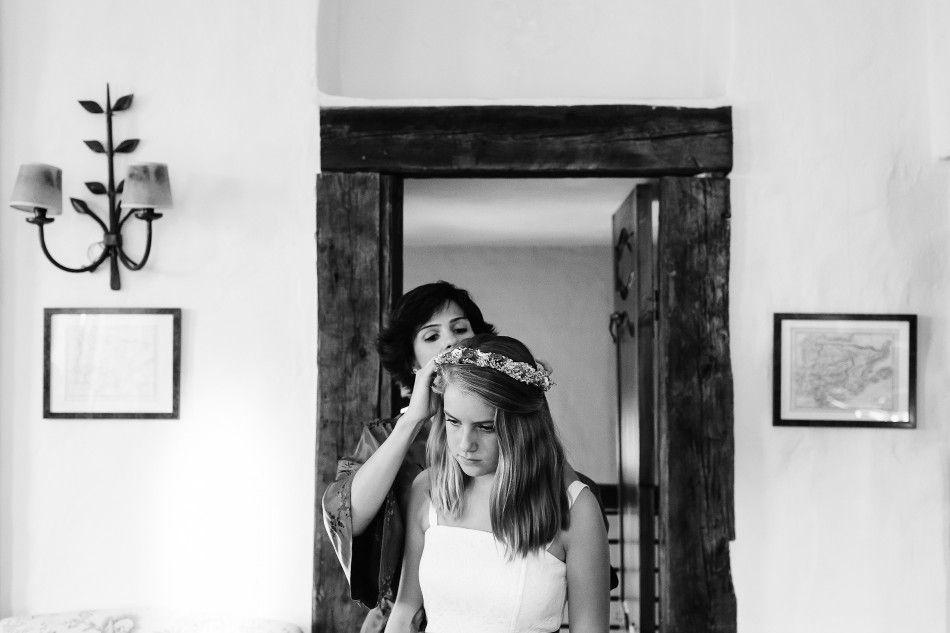 fotografo boda aldea santillana 06