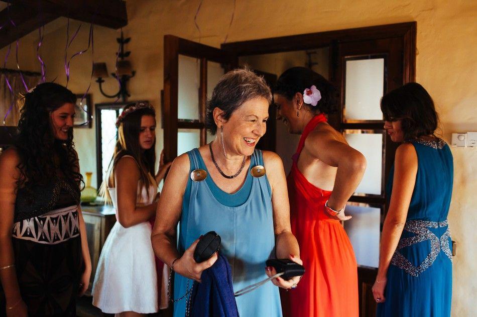 fotografo boda aldea santillana 08