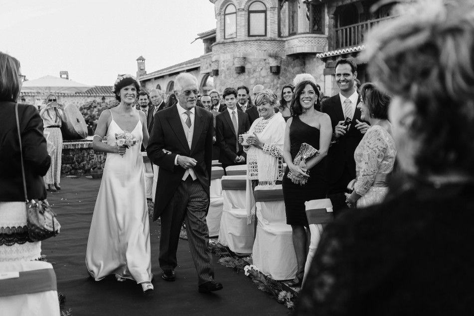 fotografo boda aldea santillana 12