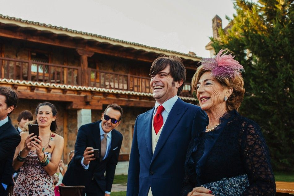 fotografo boda aldea santillana 13