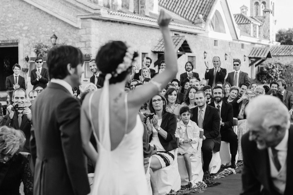 fotografo boda aldea santillana 23