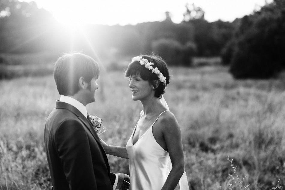 fotografo boda aldea santillana 27