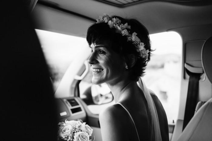 mariana + alberto (boda en Aldea Santillana)