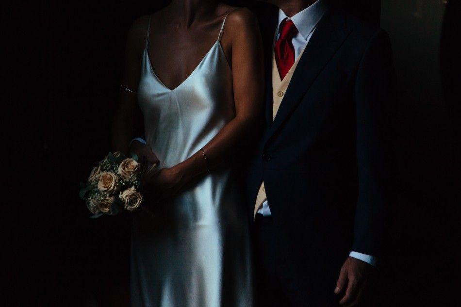 fotografo boda aldea santillana 32