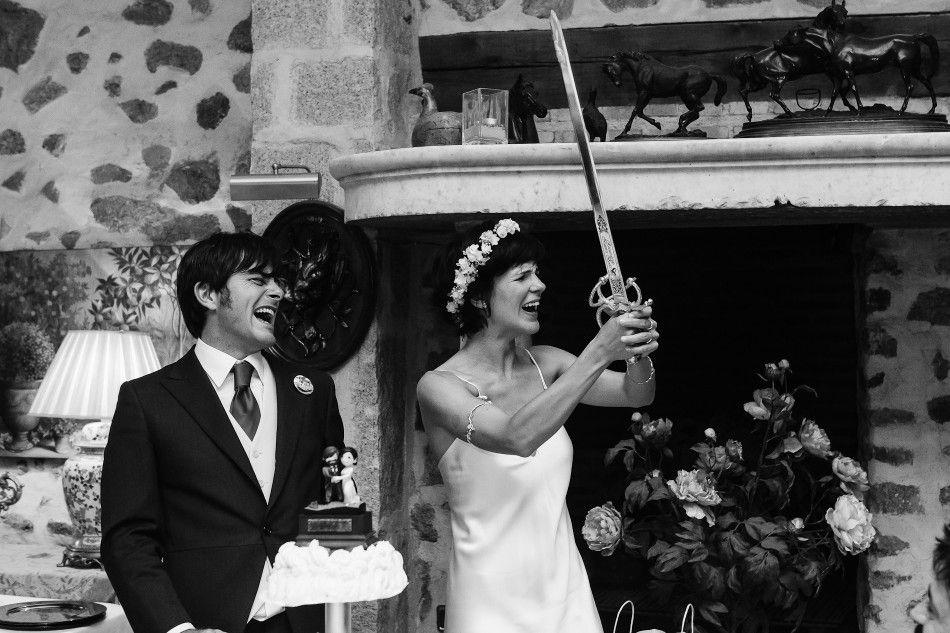 fotografo boda aldea santillana 38