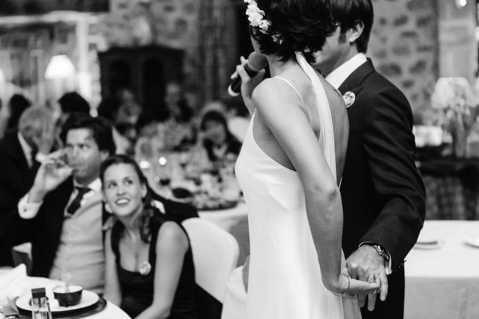 fotografo boda aldea santillana 41
